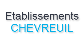 Etablissements Chevreuil